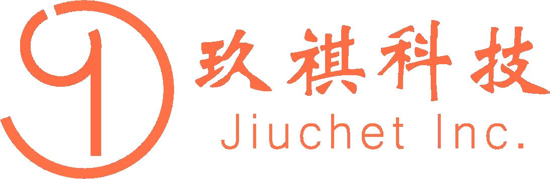 重庆玖祺科技有限公司